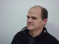 Krzysztof_Bzdyra
