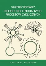 Modele_multimodalnych