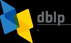 dblp_2
