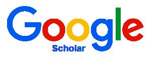 scholar_logo_