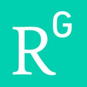 rg_logo_moje