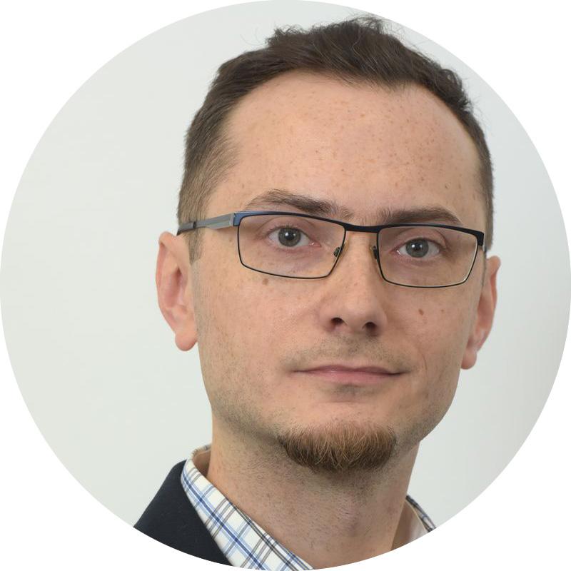 Eryk_Szwarc