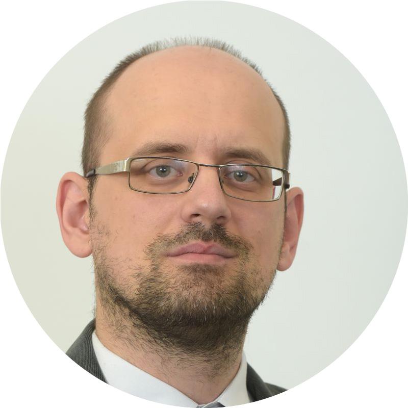 Grzegorz_Bocewicz
